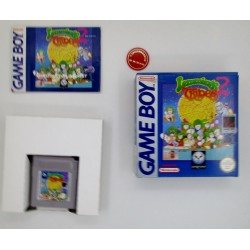 Lemmings 2 Tribes