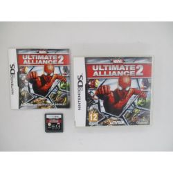 ultimate alliance 2 mint