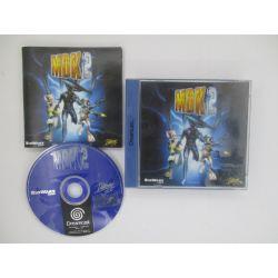 mdk 2  cd perfect