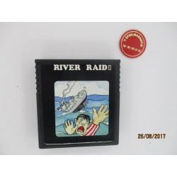 River Raid 2