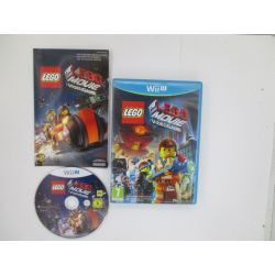 lego  the lego movie video...