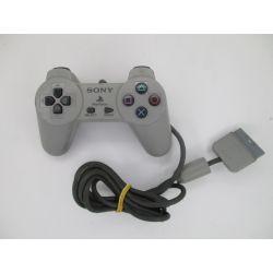 ps 1 controller