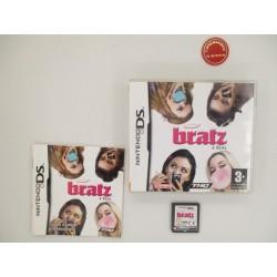 bratz 4 real