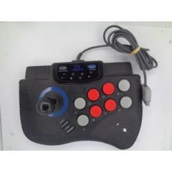 joystick  ps 1 interact ps...