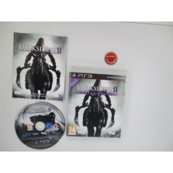 darksiders 2 limited edition