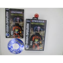 spacehulk vengeance of the...