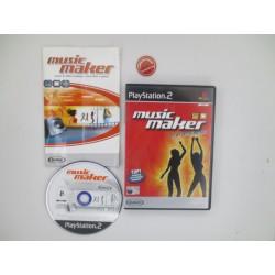 magic music maker
