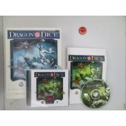 dragon-dice