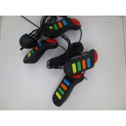 buzz contollers ps 2