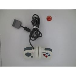 race controller ps 1