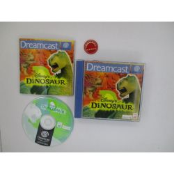 disney's dinosaur mint