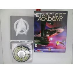 star trek  cd's perfect