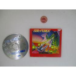 sol-feace  cd perfect