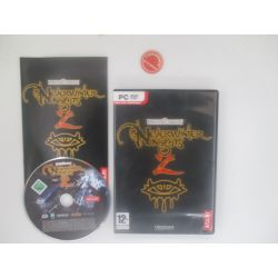 neverwinter nights mint
