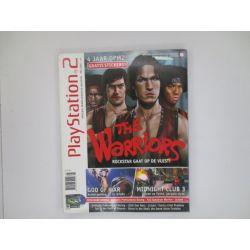 magazine 45