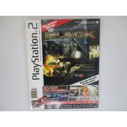 magazine 52