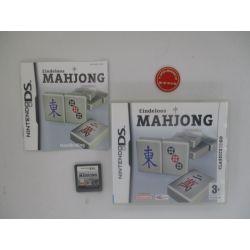 mahjong mint