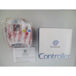 dreamcast controller  mint