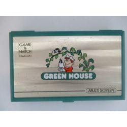 greenhouse foto 2