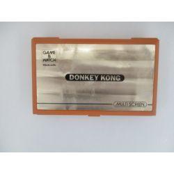 donkey kong  foto 2