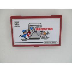 safebuster  foto 2