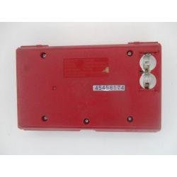 safebuster foto 1