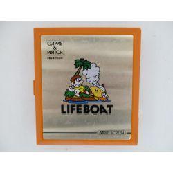lifeboat foto 1