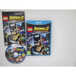 lego batman 2 dc super...