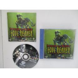 legacy of kain soul reaver...