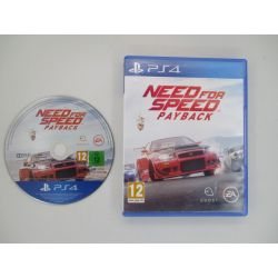 need for speed payback  mint