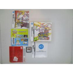 pokémon white2 version  mint
