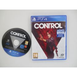 control mint