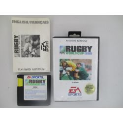 rugby world cup 1995  near...