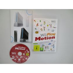wii play motion  mint