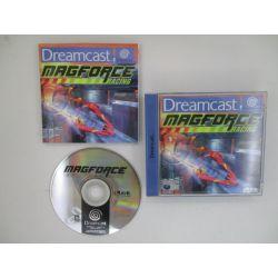 magforce racing  mint